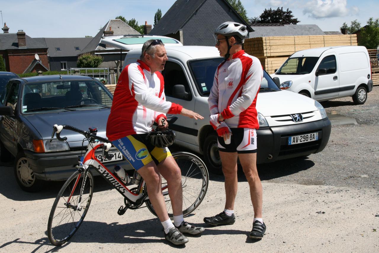100kmcyclo1