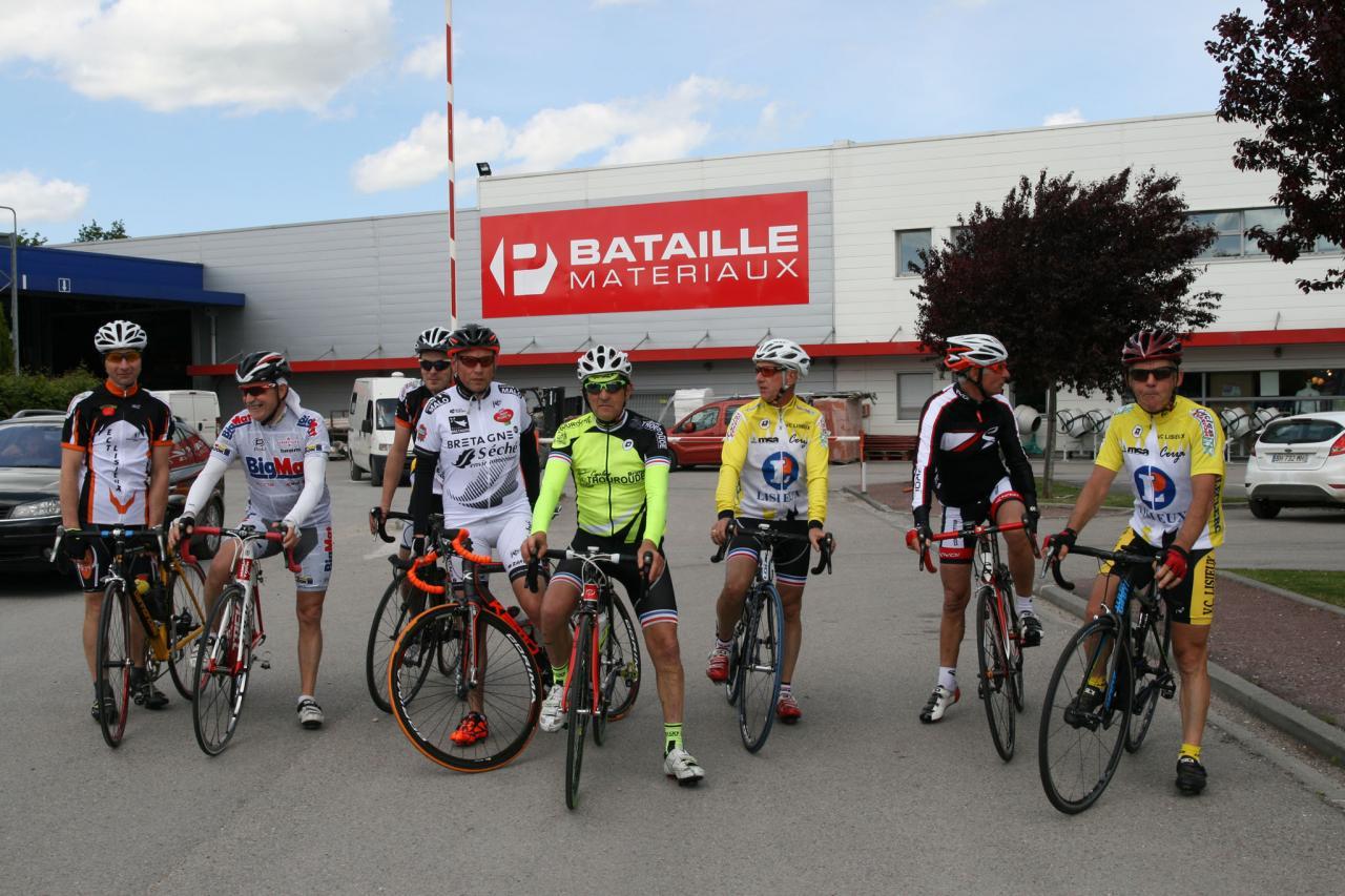 100kmcyclo11