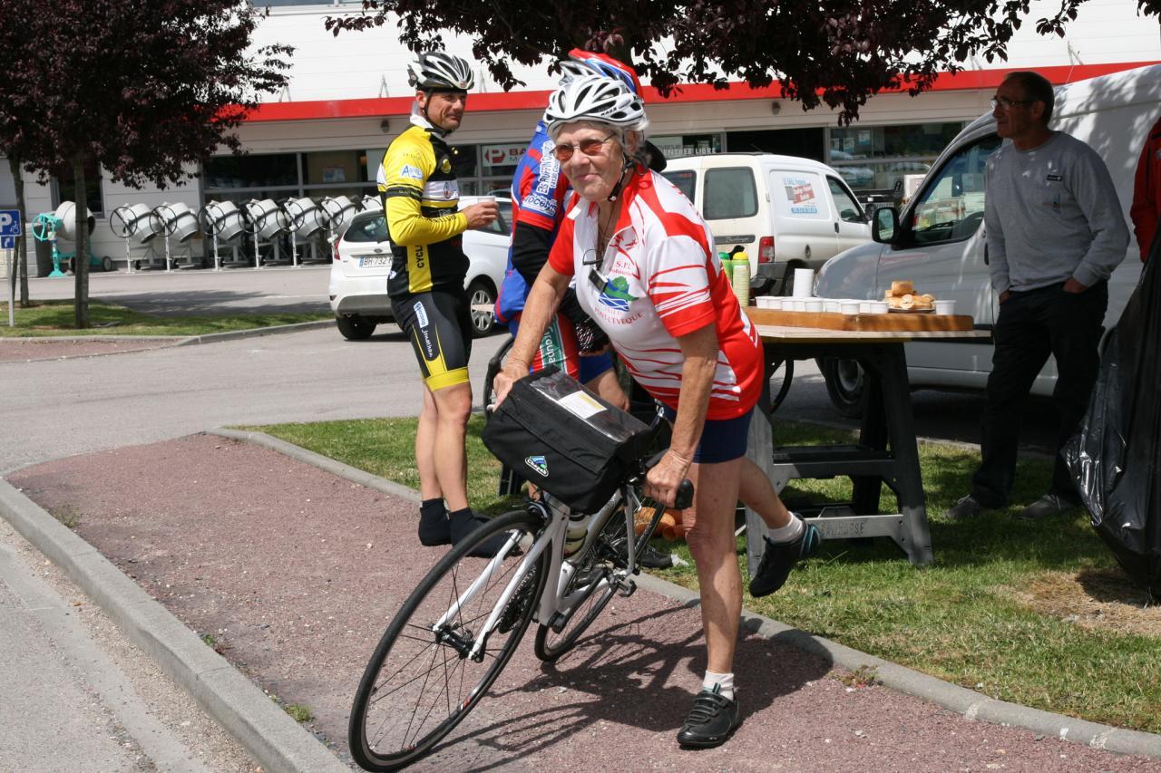100kmcyclo13