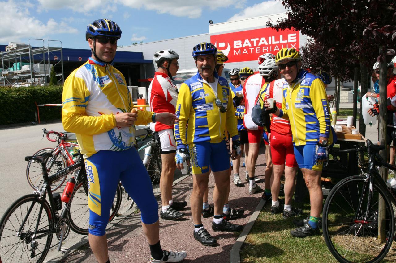 100kmcyclo15