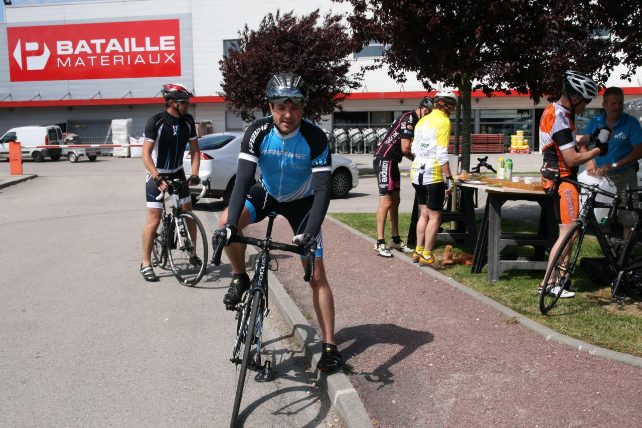 100kmcyclo16