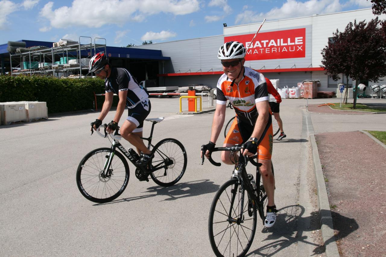 100kmcyclo17
