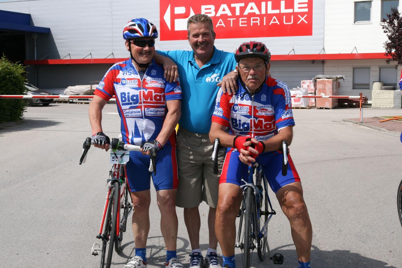 100kmcyclo18