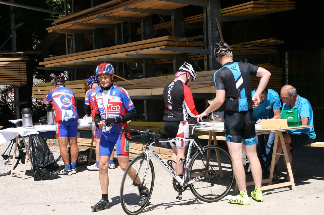 100kmcyclo2