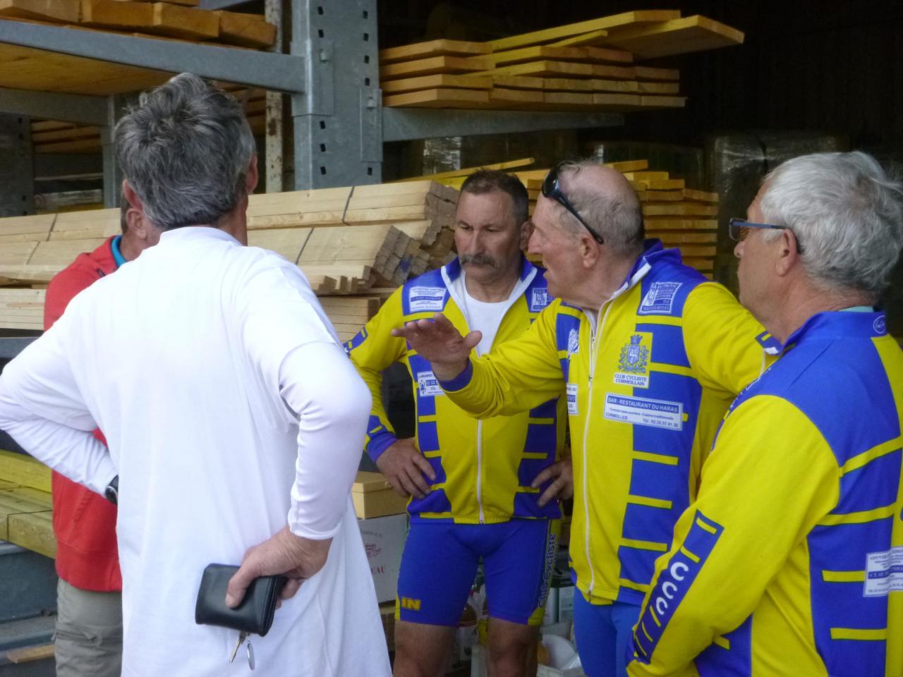 100kmcyclo21
