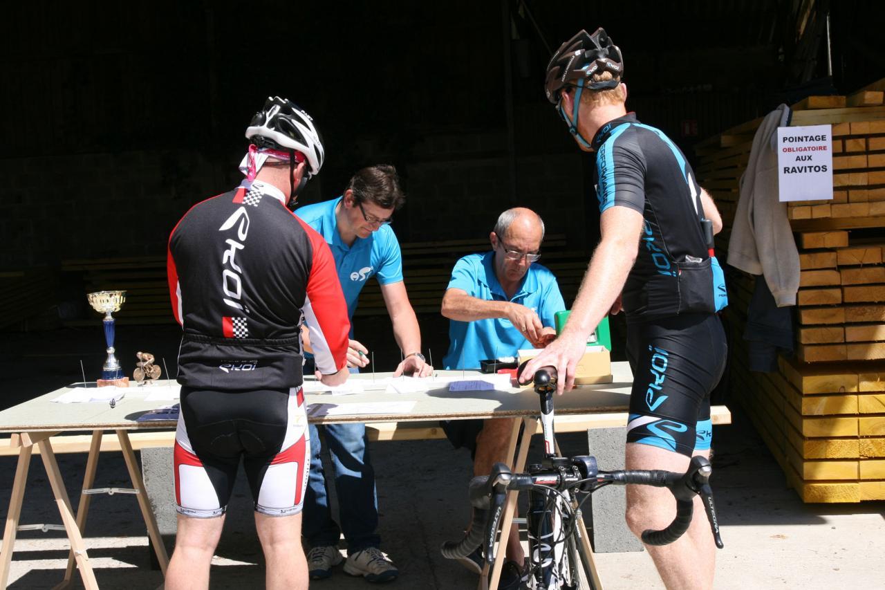 100kmcyclo3