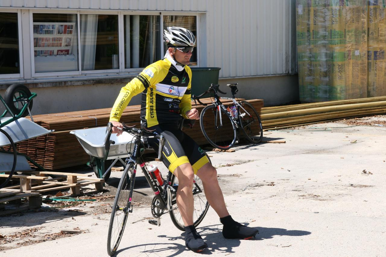 100kmcyclo4