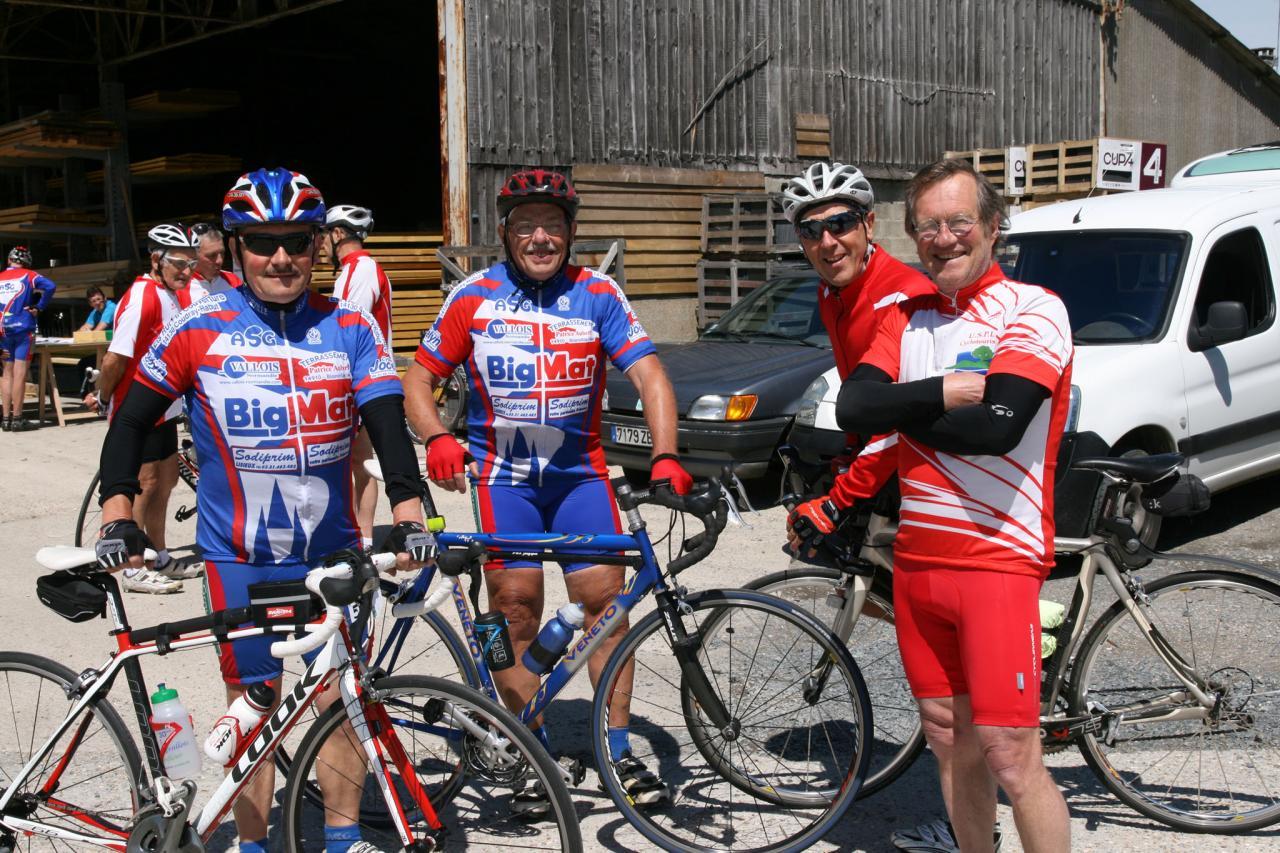 100kmcyclo5