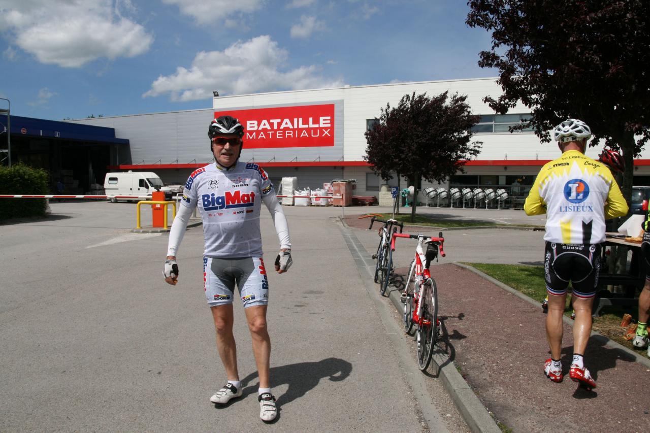 100kmcyclo7
