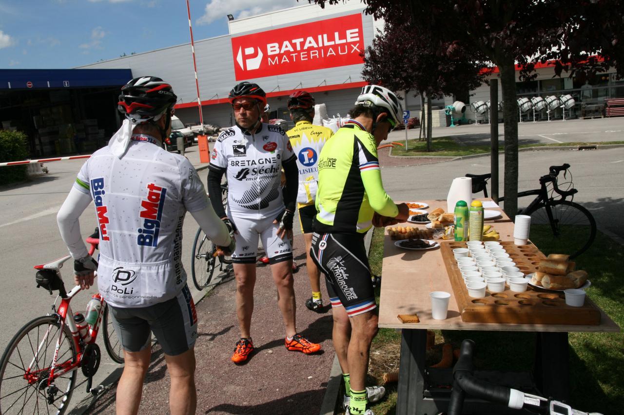 100kmcyclo8