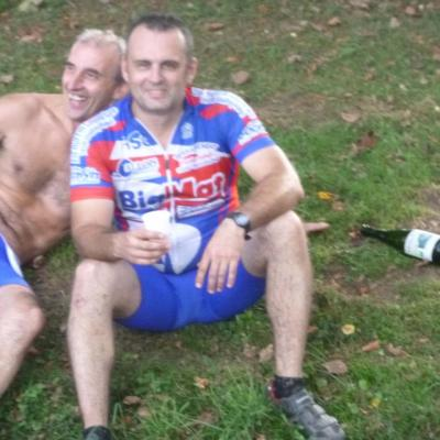 Bocage normand 2014