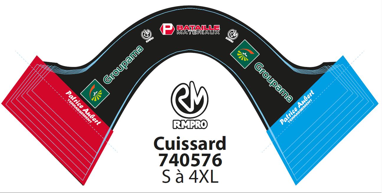 Cuiisard asg 2017 v1