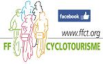 Ffct facebook