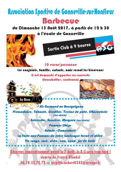 Inv barbecue du 13 aout pdf page 001