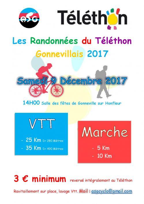 Les randonnees du telethon gonnevillais 2017 v1 page 001