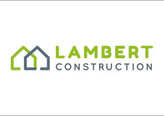 LAMBERT CONSTRUCTION