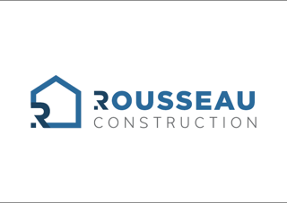 rousseau construction