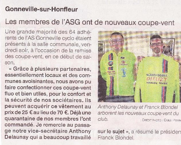 Ouest france 9 04 18 page 001