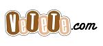 Lien VETETE.COM
