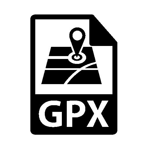 permanent-marche-10-km.gpx